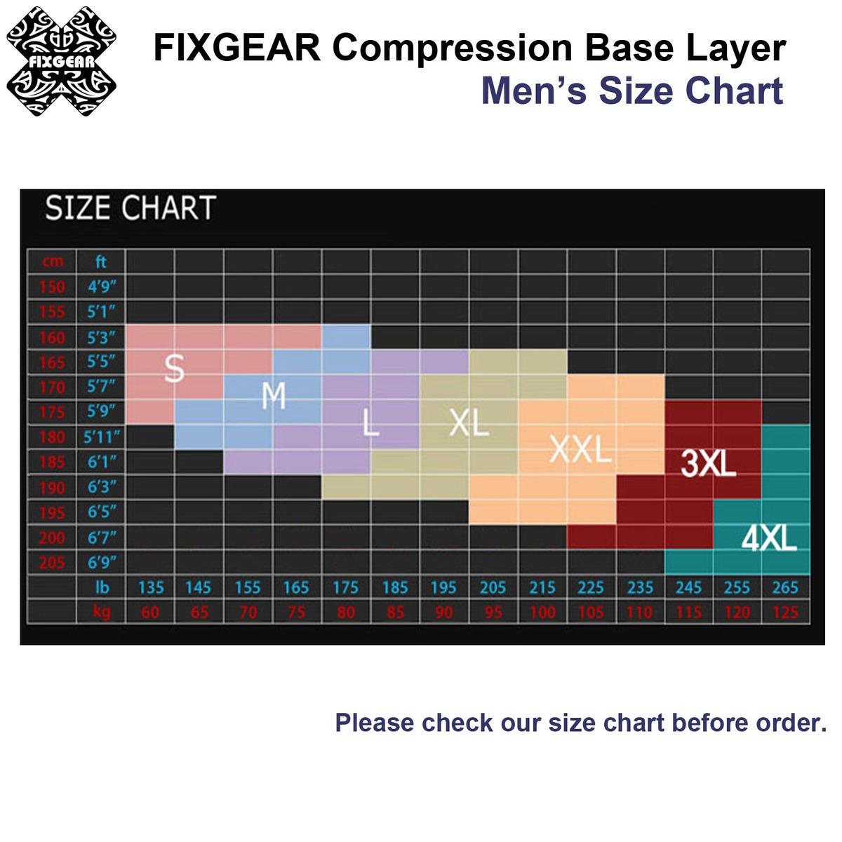 compression-base-layer-size-chart.jpg